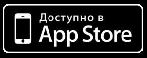 apple_d