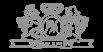 Logo_PM