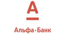 Разработка мобильного приложения для Альфа-Банка