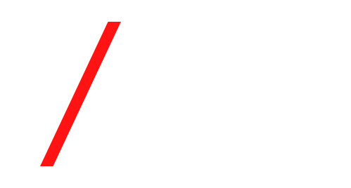 mad-studio-ios-android-backend-blockchain