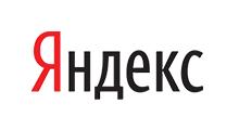 Мобильное приложение для Яндекс